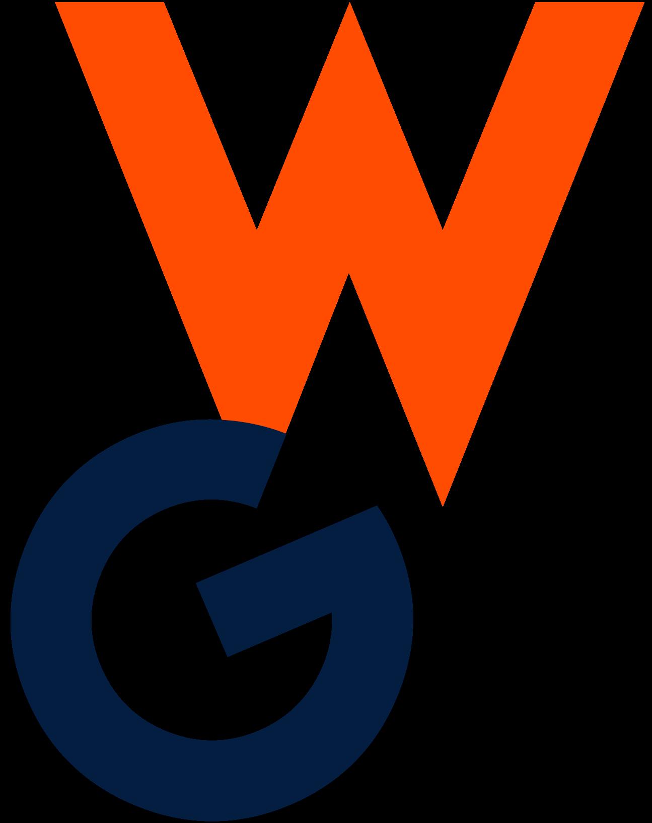 Wardo Golf